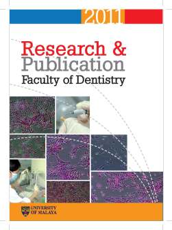Dentistry_Page_1