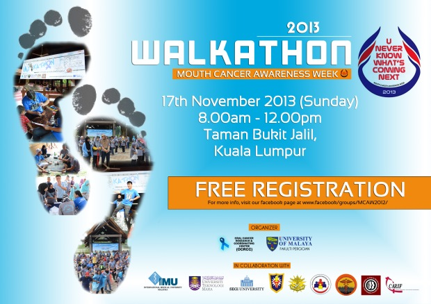 Walkathon2013_Brochure2