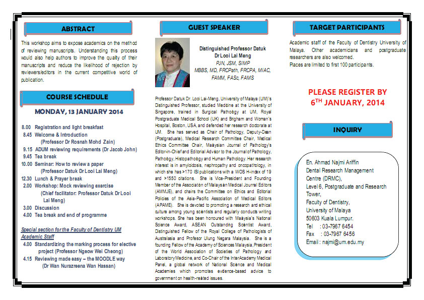 Brochure-RW-02012014_updated2