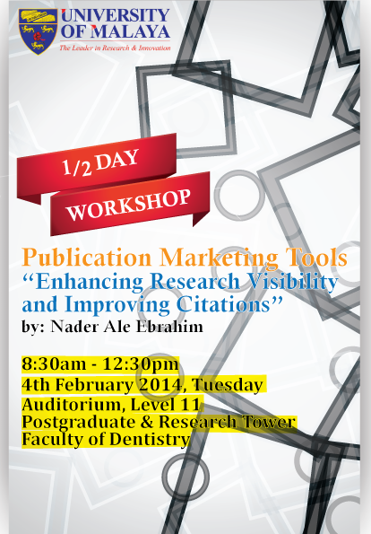 PMT-Workshop_Flyer