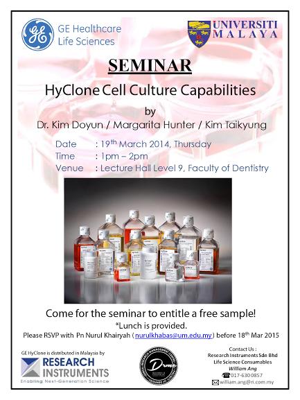 RI Cell Culture Seminar (UM)_3-01