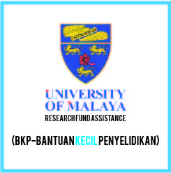 bkp_link-01-01