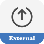 external-01