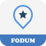 fodum-internal-01-01