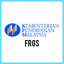 FRGS_link-01