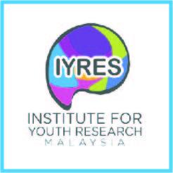 iyres_link-01-01
