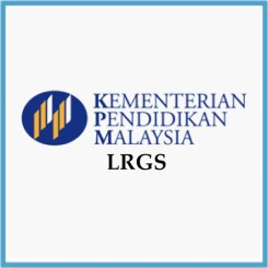 lrgs_link-01-01
