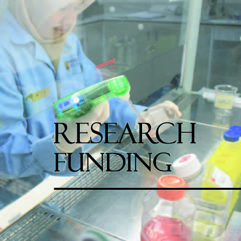 researchfunding-01