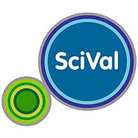 scival-logo