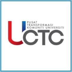 utuc logo