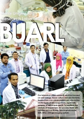 Poster-SCT_BUARL
