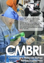 Poster-SCT_CMBRL