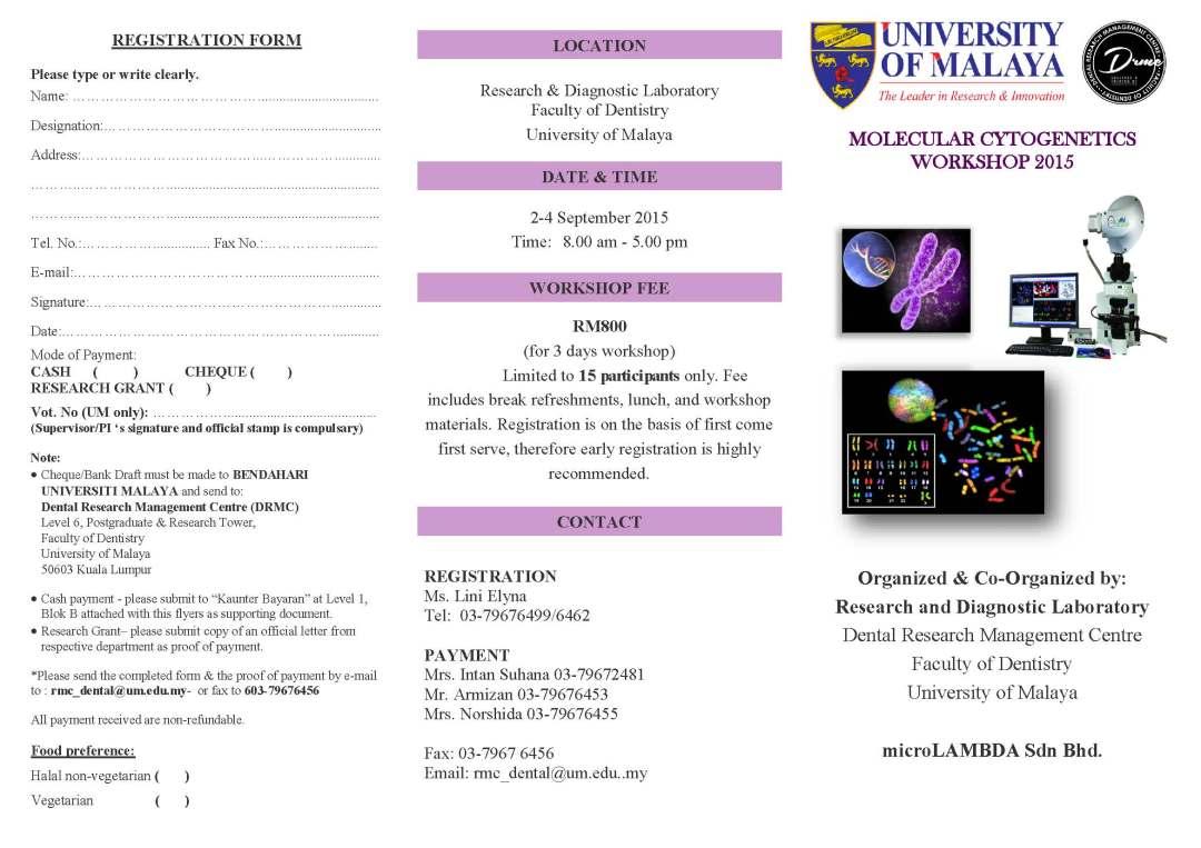 HISKY workshop2_Page_1