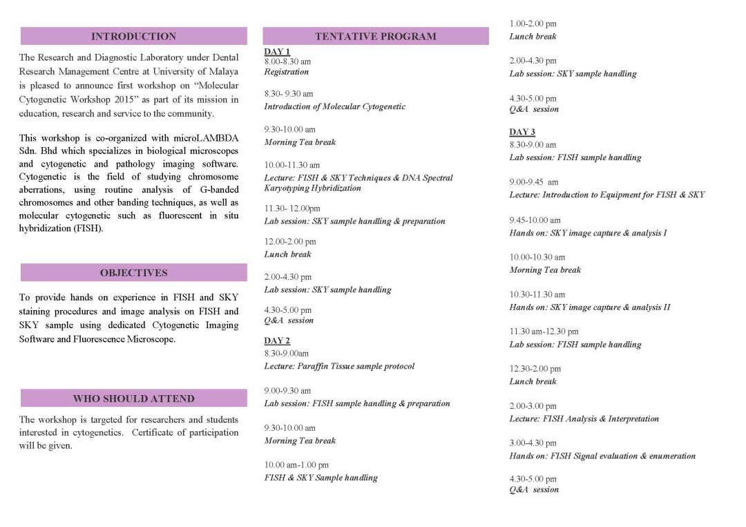 HISKY workshop2_Page_2