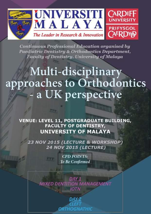 BROCHURE Multi_orthodontics2015_Page_1