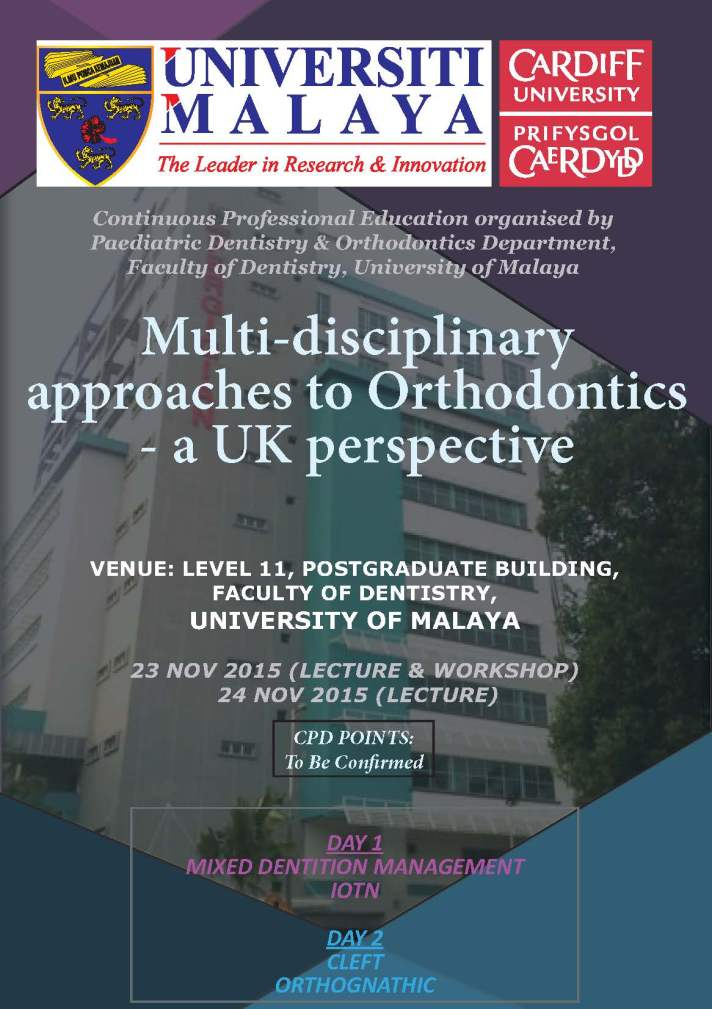 BROCHURE Multi_orthodontics2015_Page_1