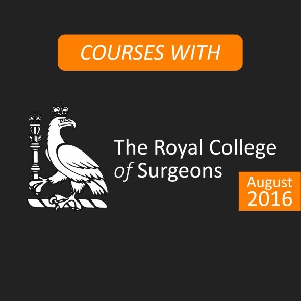 RCS_courses
