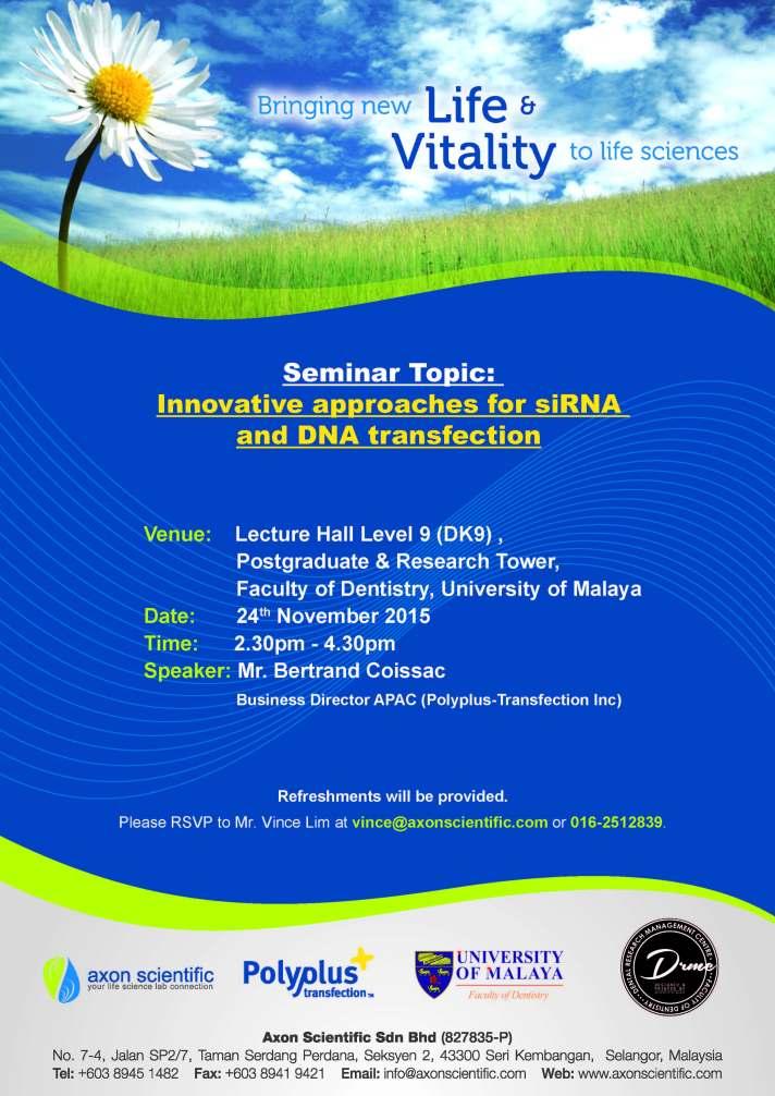 Seminar Leaflet - UM (1)