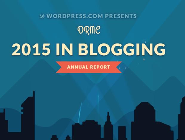 Annual Report_drmcpage