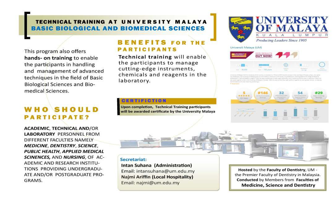 Technical Training Brochure_Page_1