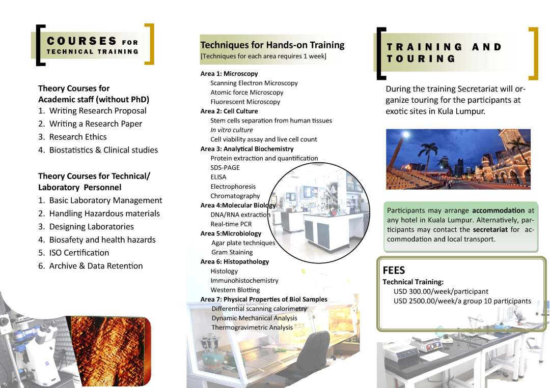 Technical Training Brochure_Page_2