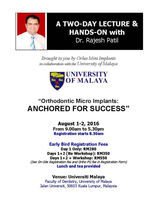 Flyer - Dr  Rajesh Patil (MAL) 2016_Page_1