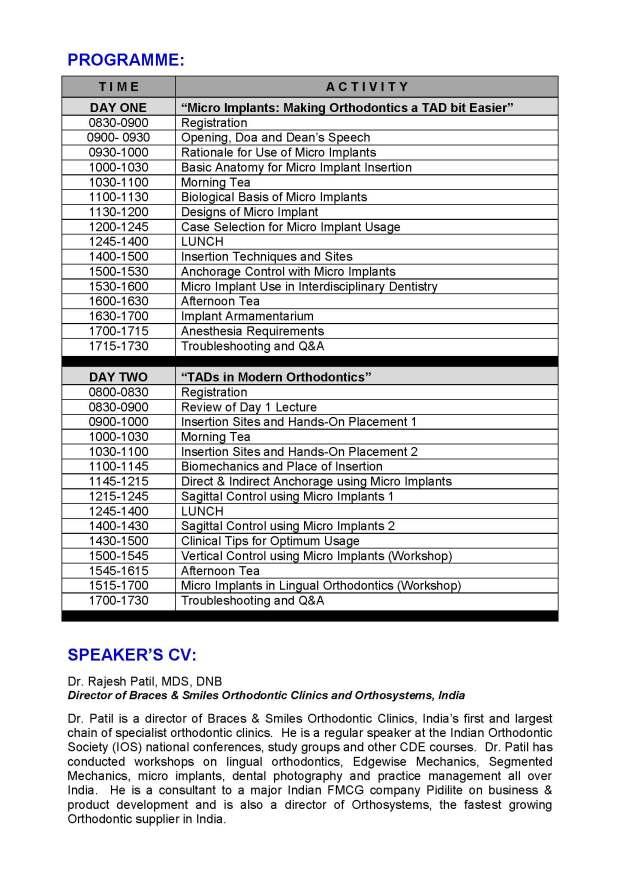 Flyer - Dr  Rajesh Patil (MAL) 2016_Page_3