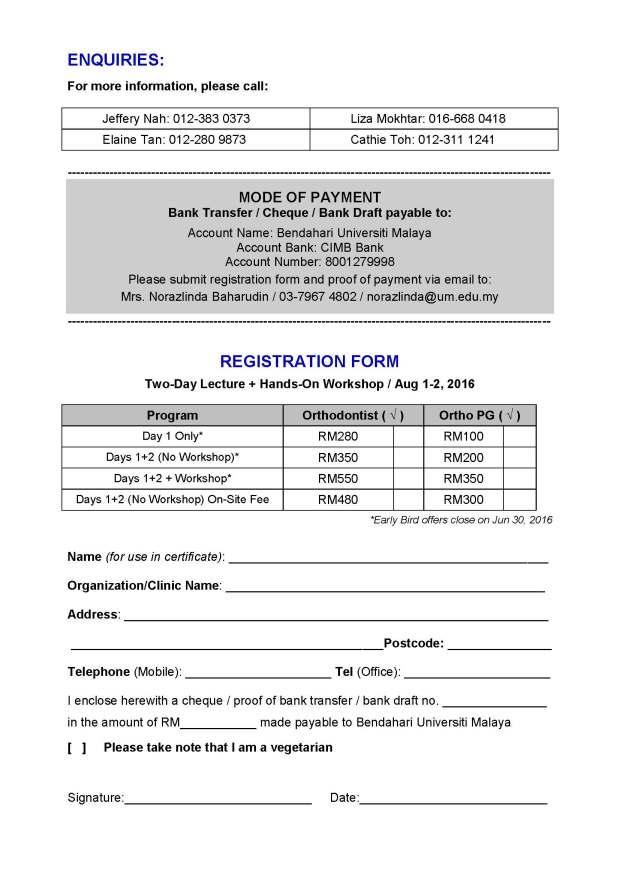 Flyer - Dr  Rajesh Patil (MAL) 2016_Page_4