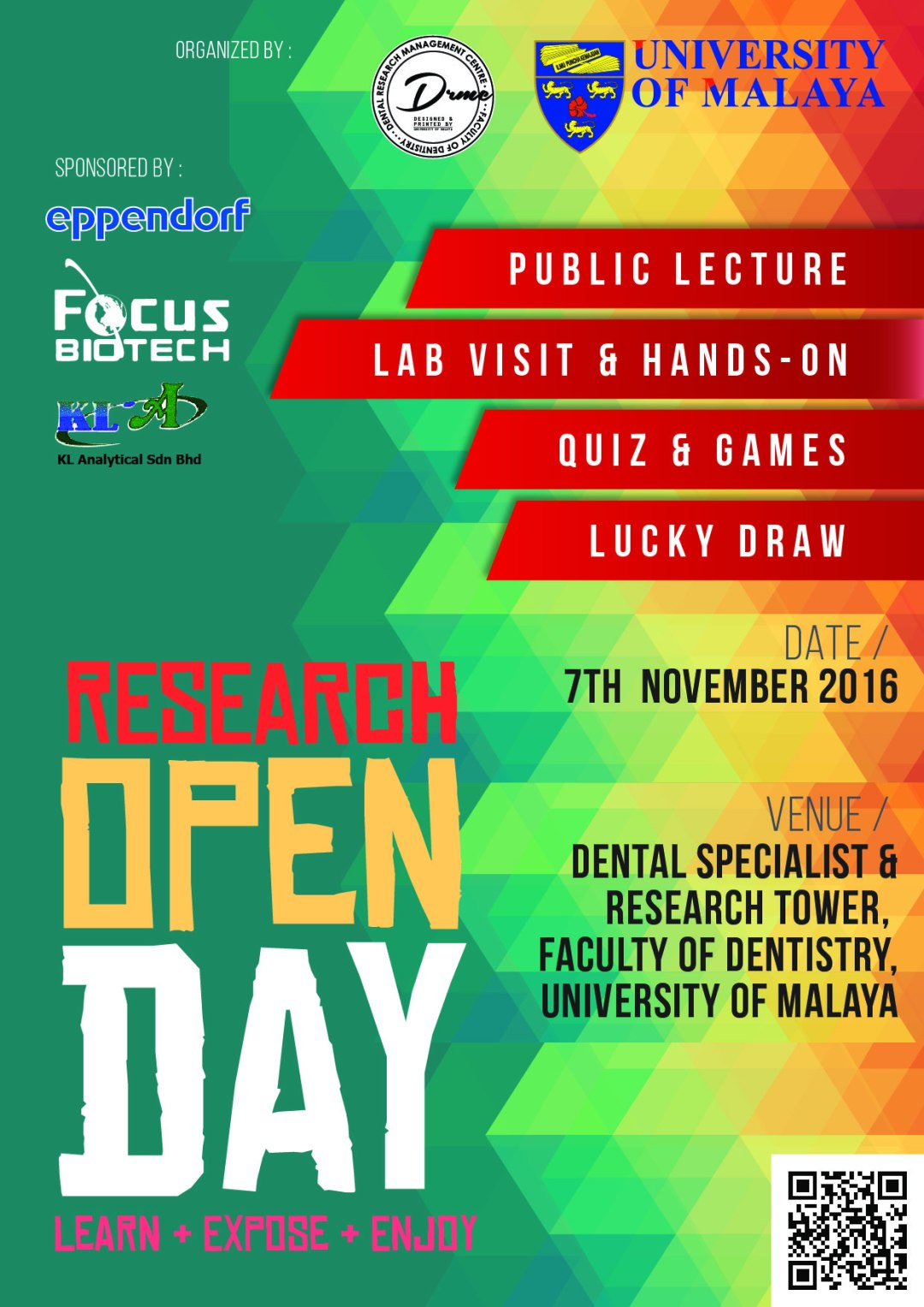 rsopenday-flyer-02-01