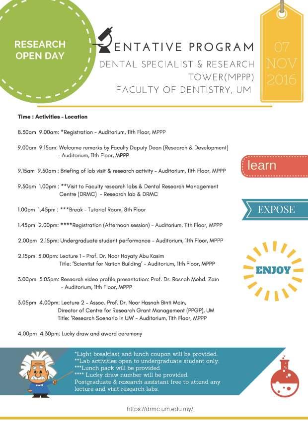 tentative-open-day-7-11-16