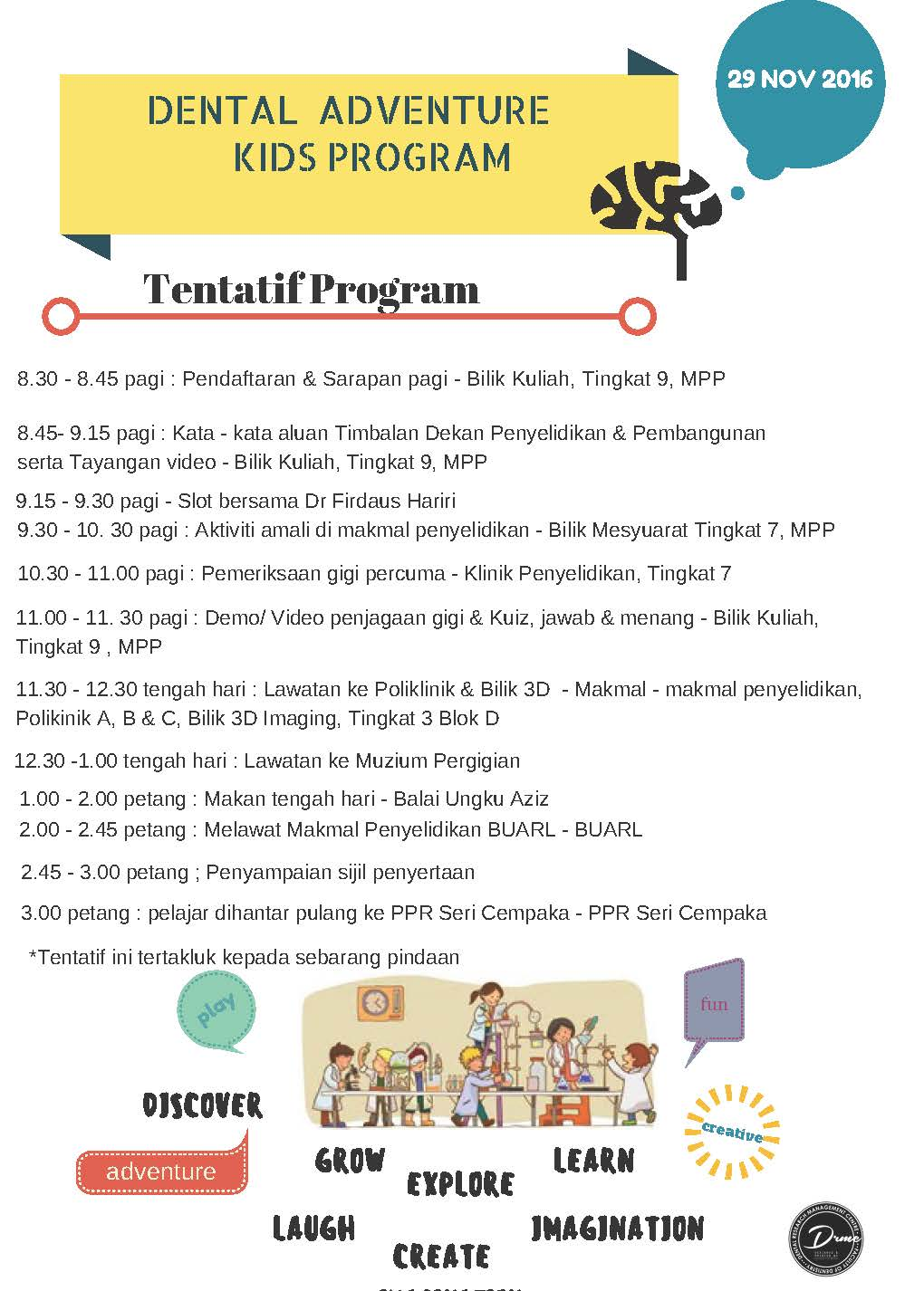 tentative-program-_dakp-1