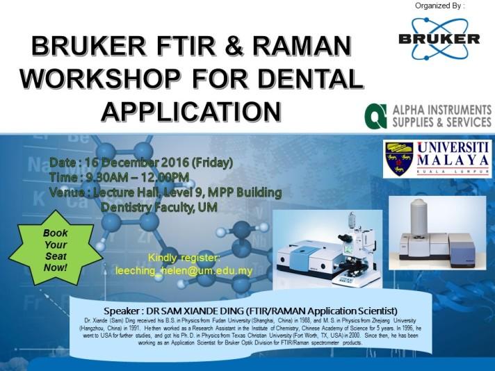 bruker-ftir-raman-workshop-2016