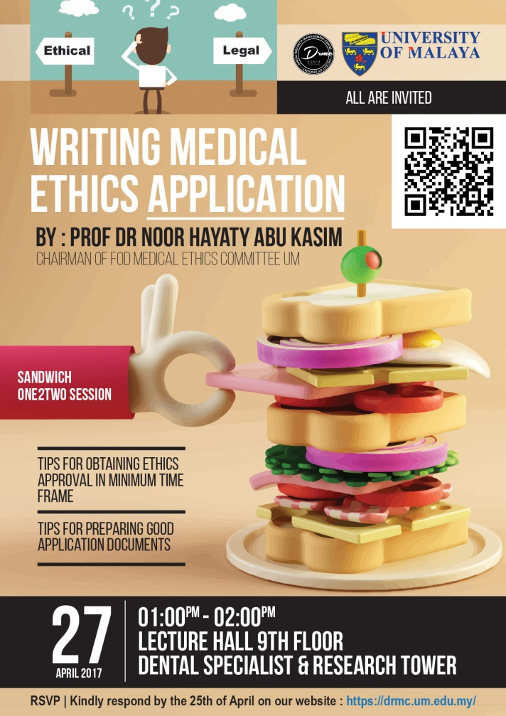S1to2-Ethics_27042017-02-01