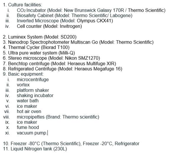 Equipment_SCRL