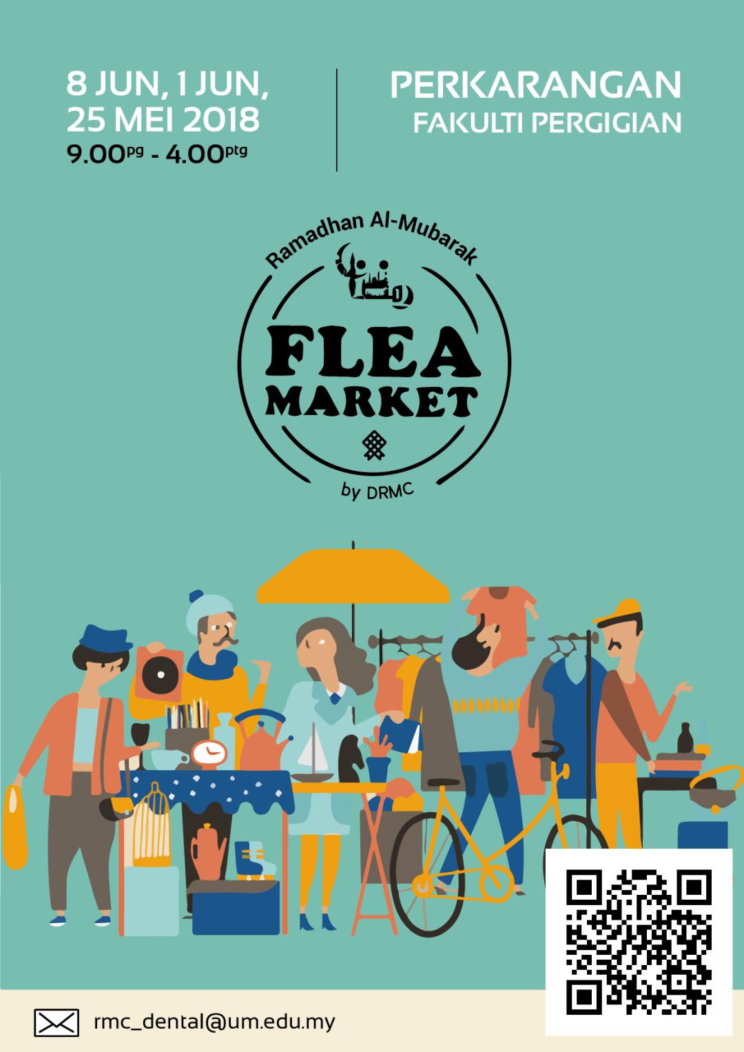 Flea Market_Ramadhan2018-02_a4