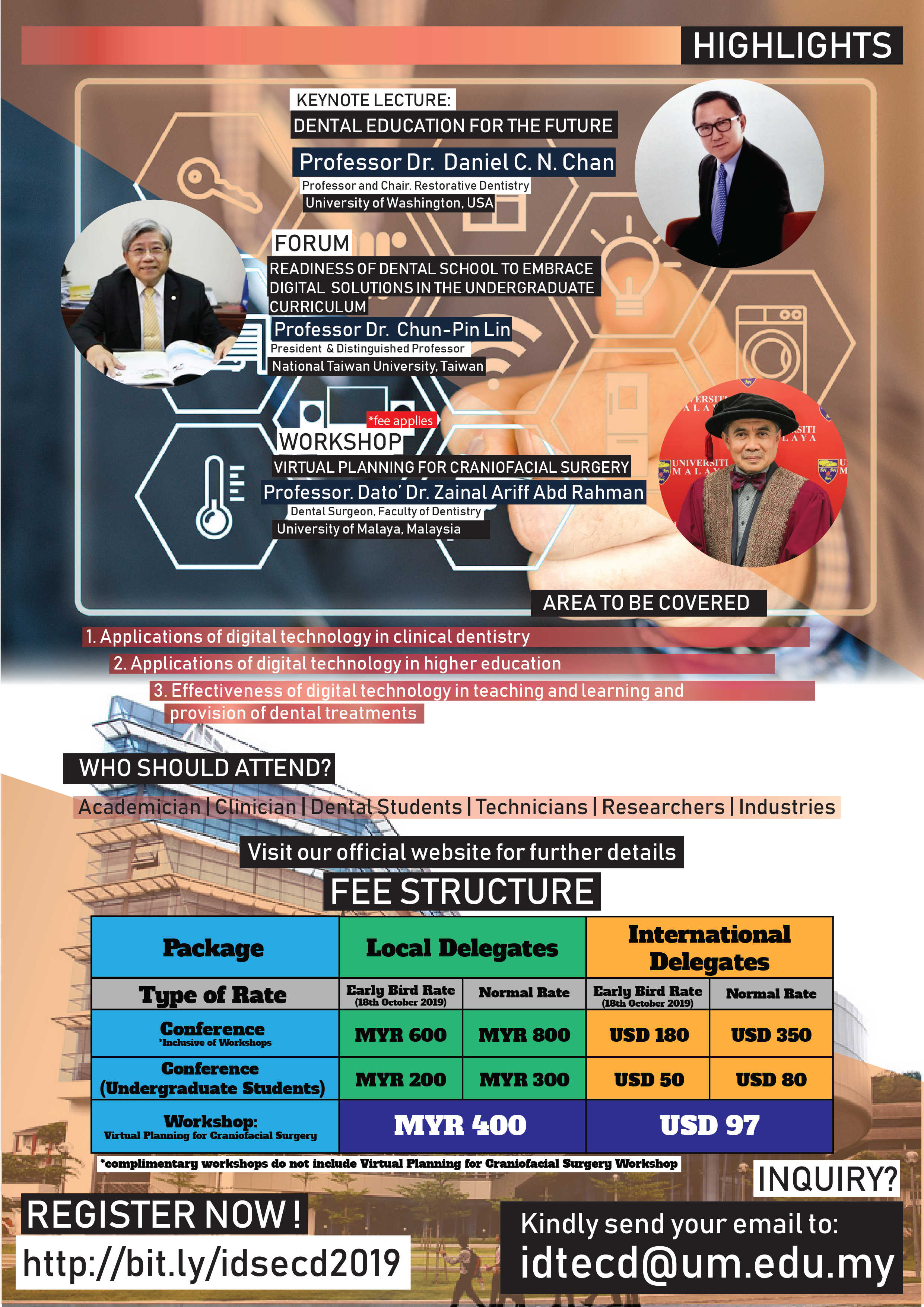 fee structure-02