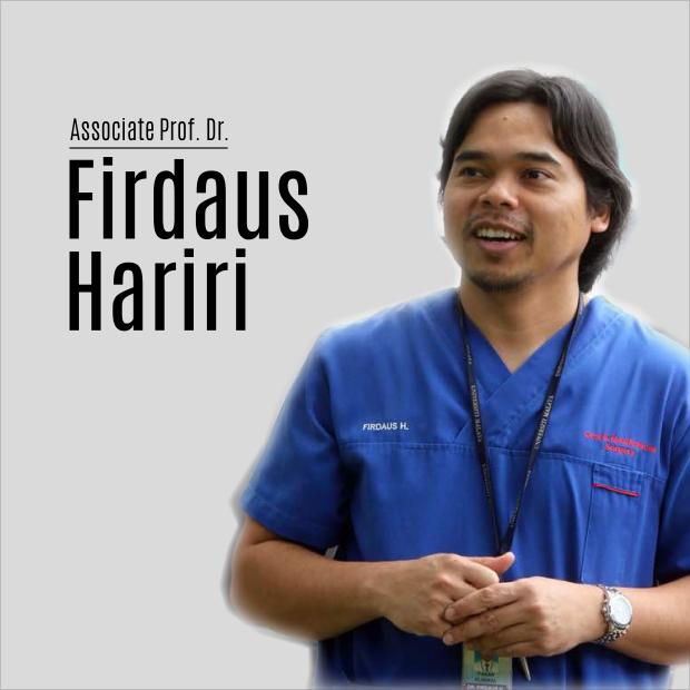 Fid Harry-01